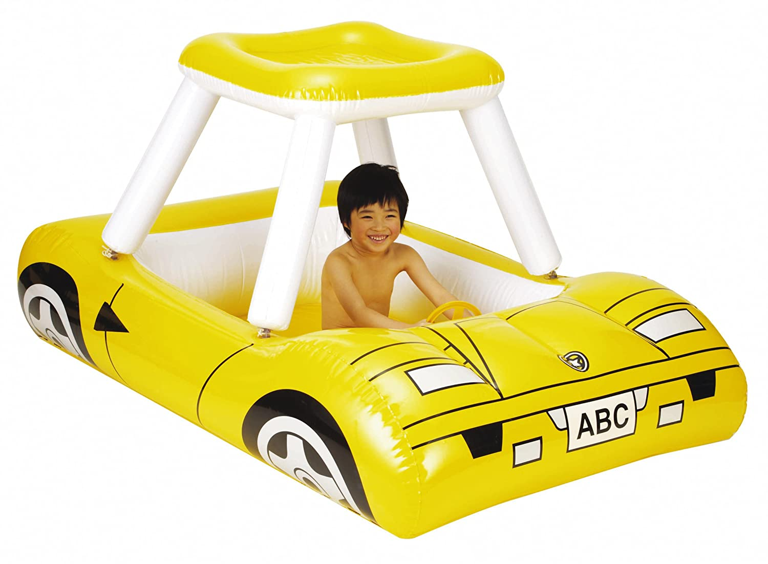 Pool 170cm Super Car (japan import) jetzt bestellen