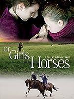 Of Girls and Horses (English Subtitled)