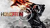 Is Homefront: The Revolution Ever Coming Out? - Podcast...