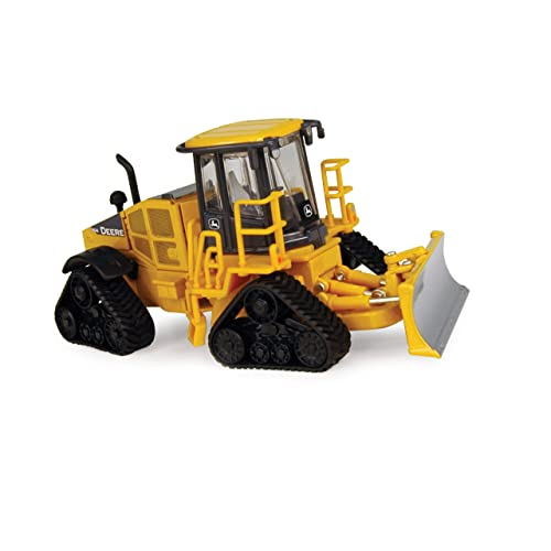 1:50 John Deere 764 Hi Speed Dozer