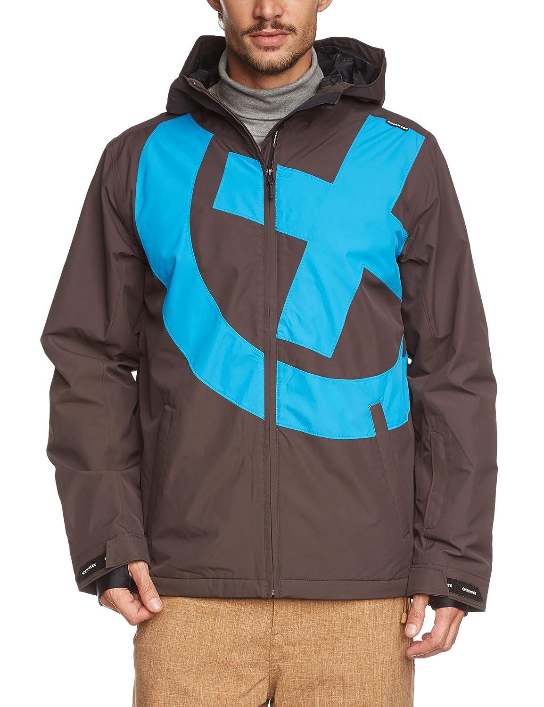 Chiemsee Herren Ski-Snowboard Jacke, Hanko, 2070702 online bestellen