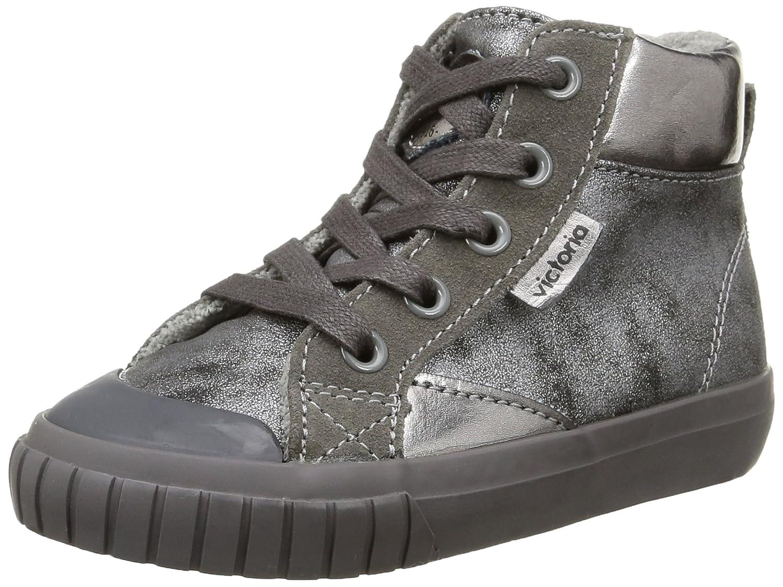Victoria 106542, Unisex-Kinder Stiefel jetzt bestellen
