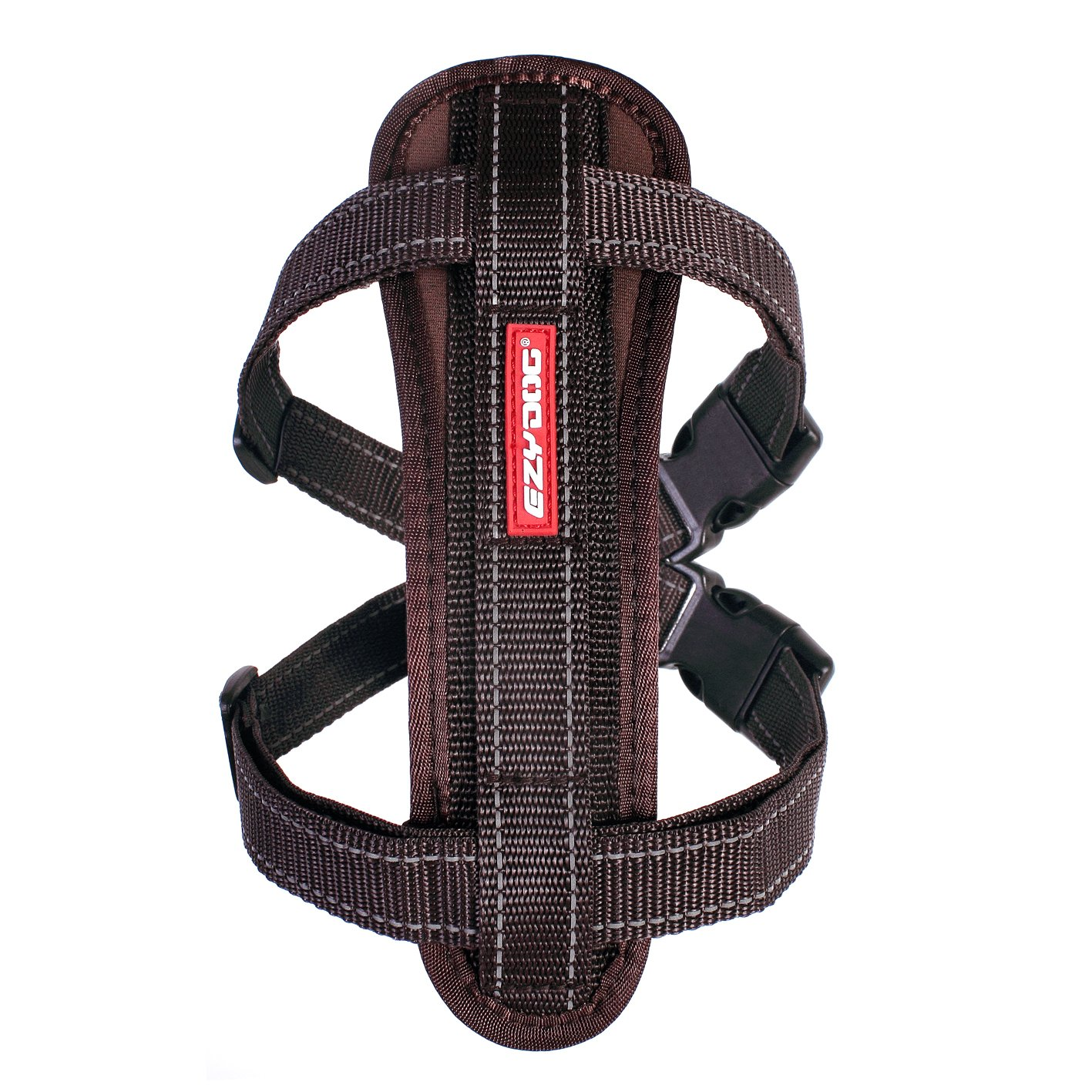 Best Custom Dog Harness Hard To Fit Dogs