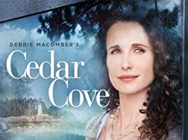 Cedar Cove Season 1 [HD]