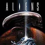 img - for Aliens (Issues) (49 Book Series) book / textbook / text book