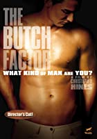 The Butch Factor (2009)