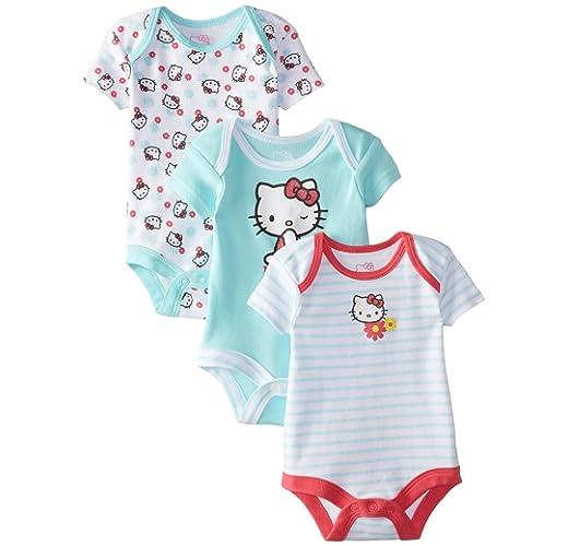 $15 & Under <BR>Baby Girls' Clothing