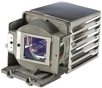 Infocus SP-LAMP-070