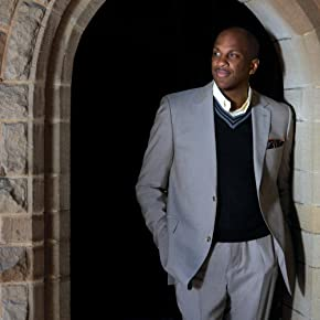 Image of Donnie McClurkin