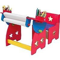 ALEX Toys Artist Studio My Art Desk