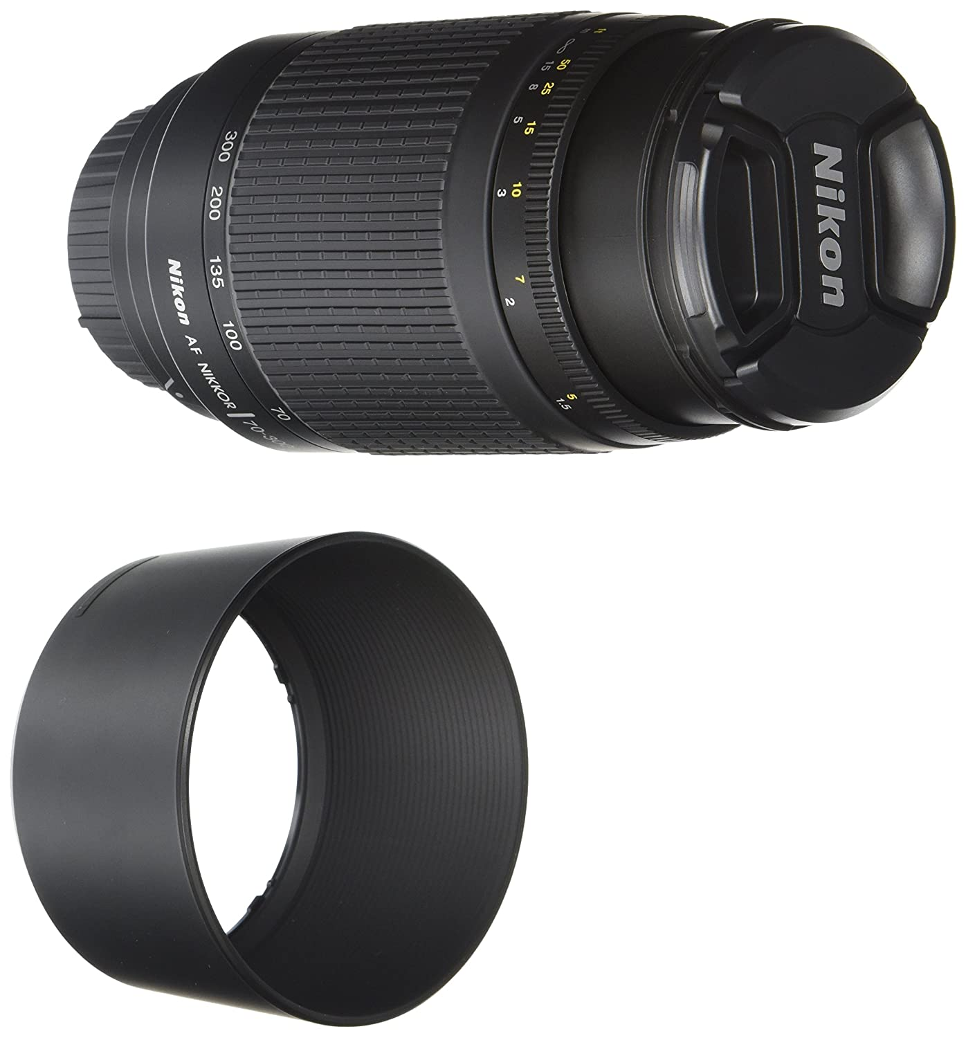 Camera Lenses For Canon Dslr Cameras lenses buy camera online at low prices in india amazon nikon af 70 300mm f4 5 6g telephoto zoom lens for dslr camera