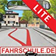 i-F�hrerschein Fahrschule Lite