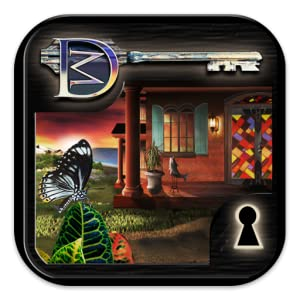 Davey's Mystery by Echo Lake Interactive