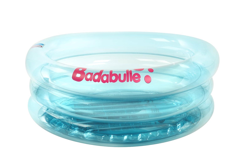 Baignoire gonflable - Baignoire gonflable enfant ...