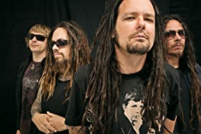 Image of Korn