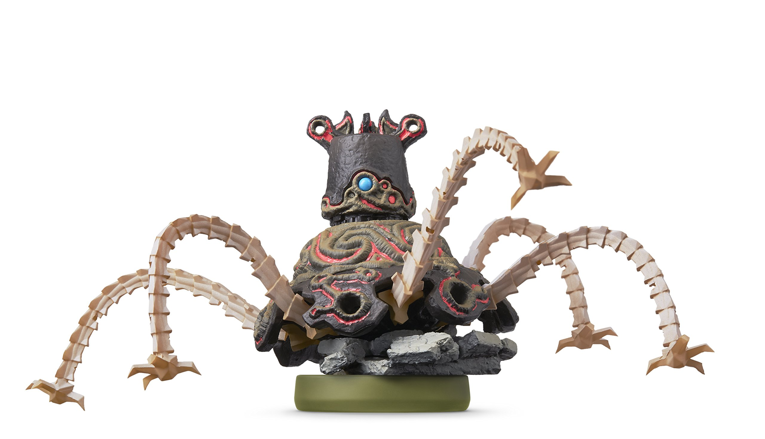 Buy Nintendo Amiibo Guardian Now!