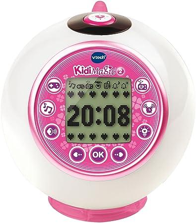 Vtech 80–140604Kidimagic 2Boule magique jouet multimédia pour enfant