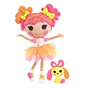 Lalaloopsy Doll- Sweetie Candy Ribbon