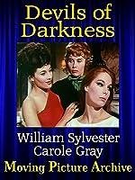 Devils of Darkness - 1965