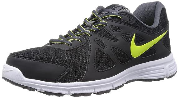 chaussure nike revolution 2