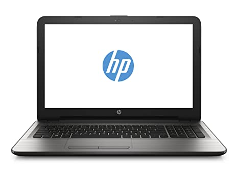 Best Laptop for Programming Student HP