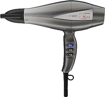 Conair Infiniti Pro 3Q Brushless Motor Hair Dryer