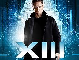 XIII, Season 1
