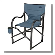 ALPS Mountaineering Folding Camp Chair