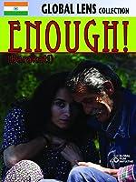 Enough! (Barakat!) (English Subtitled)