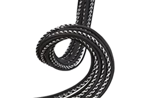 Phanteks Universal Extension Cables Kit - PH-CB-CMBO_XSV (Color: X Black/Silver)