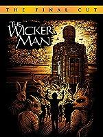 The Wicker Man (The Final Cut) [1973]