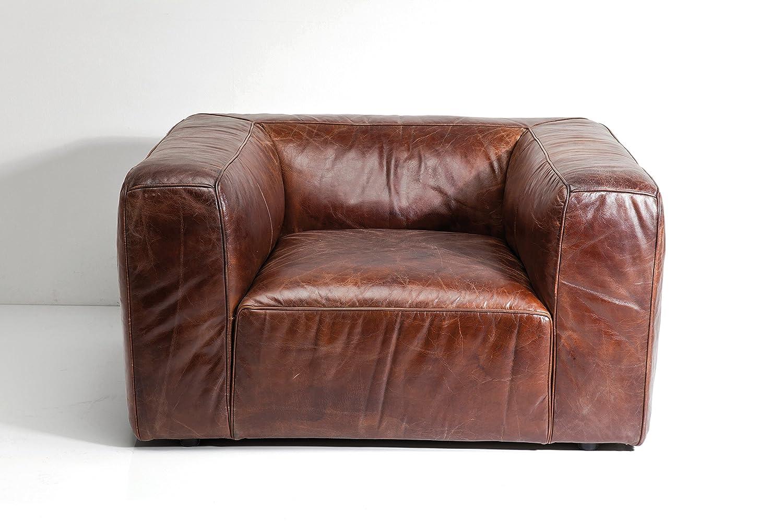 Kare 78561 Sessel Cubetto