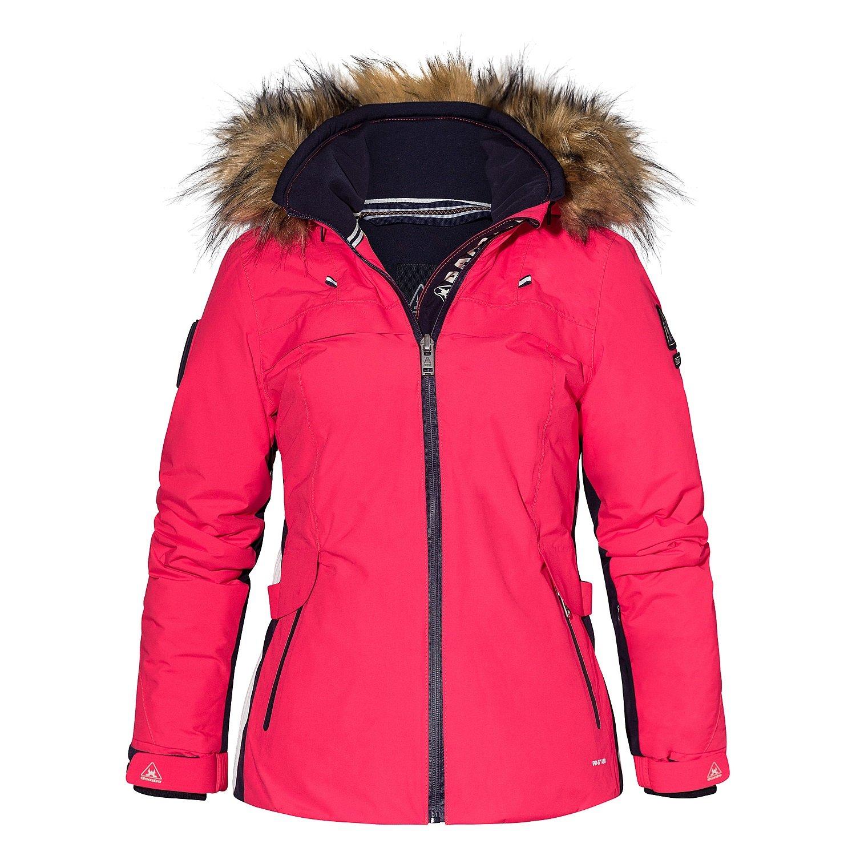 Gaastra Damen Jacke Headboard online bestellen