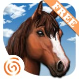 HorseWorld 3D: My Riding Horse FREE