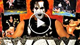 CGR Undertow - WCW VS. THE WORLD Review for PlayStation