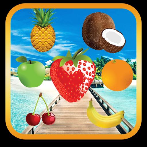 fruit-juice-machine-slice-fresh-fruit-salad-game