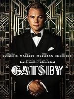 The Great Gatsby [OV]