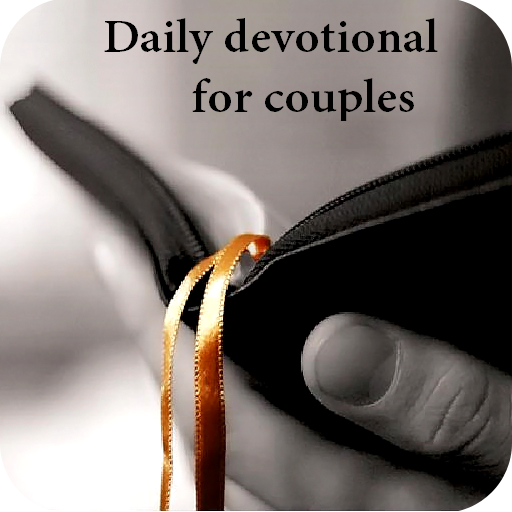 Daily devotional for couples Free for Kindle (Devotional Apps For Women compare prices)
