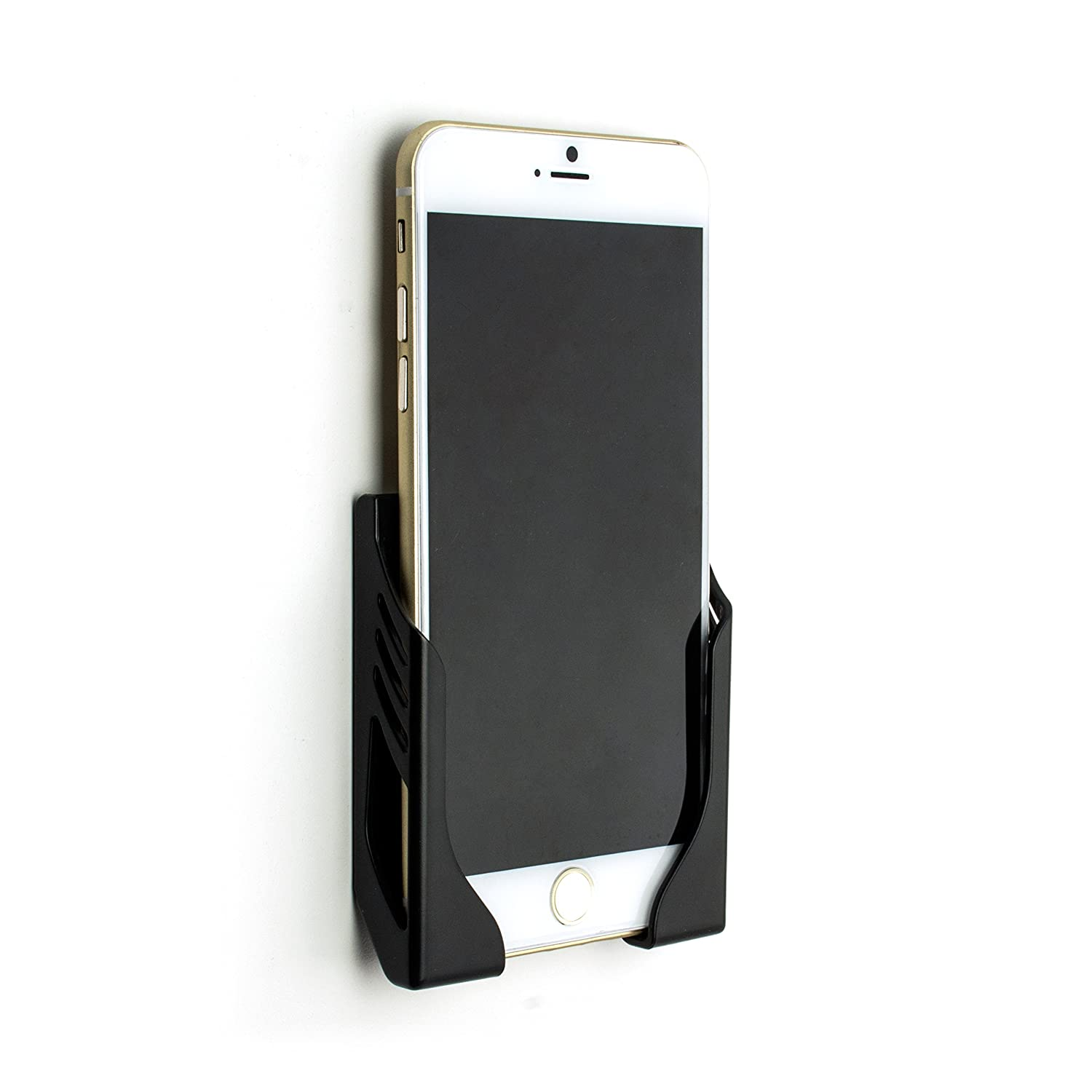 damagefree wall mount for iphone 6 6 plus 6s and 6s