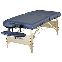 Master_Massage_Coronado_Therma_Top_LX