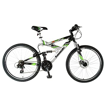 Bikes Mountain Kdx1 26 And Miami Fl Bike Silver Black X