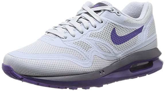 Nike Air Max Lunar 1 Femmes - Nike Lunar Femmes Fonctionnement Chaussures Dp B00pfo8h2e Boutique En Ligne
