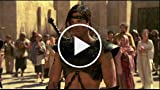 The Scorpion King 2: Rise of a Warrior - Trailer