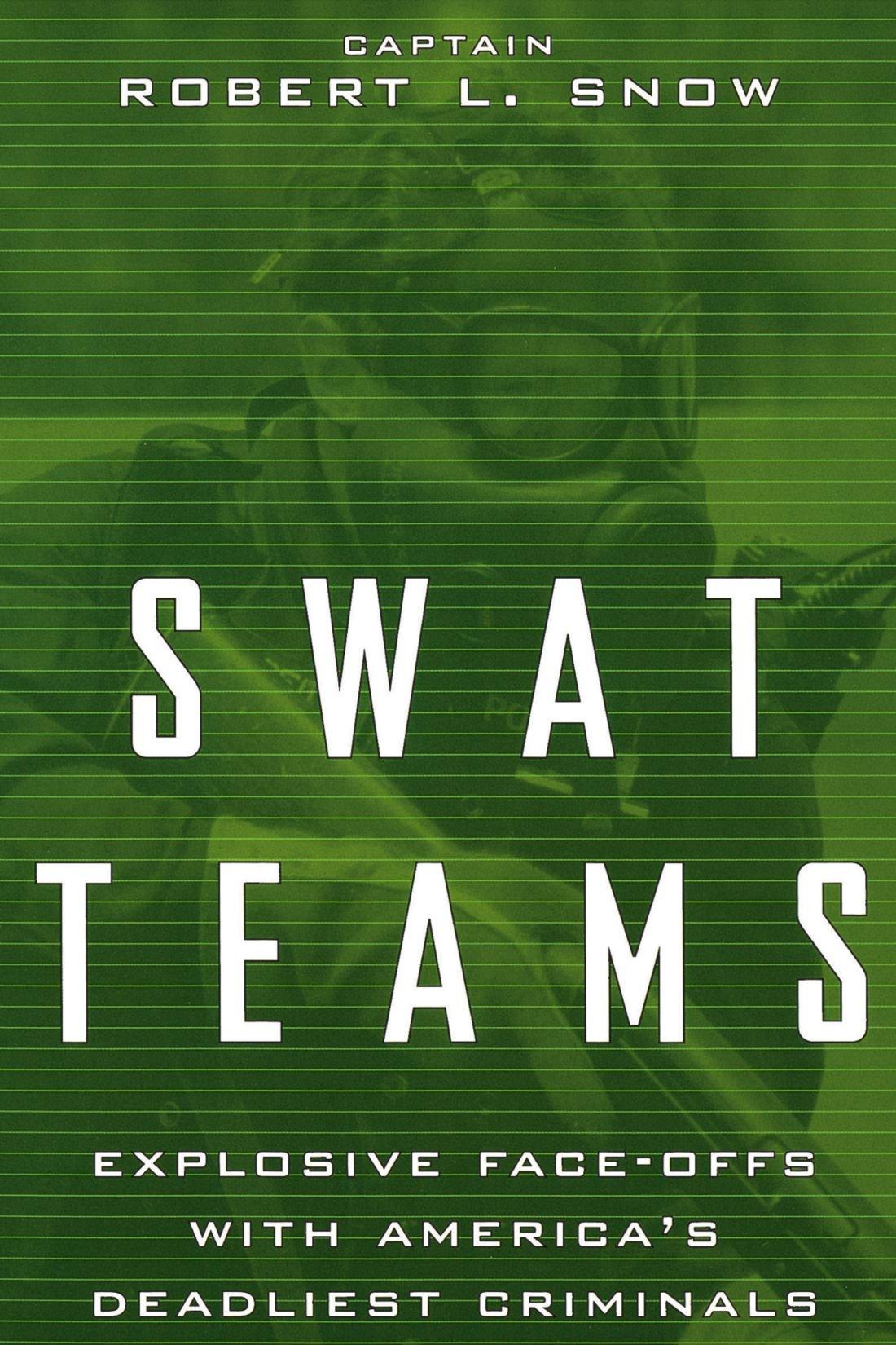 Swat Team uk Swat Teams Explosive