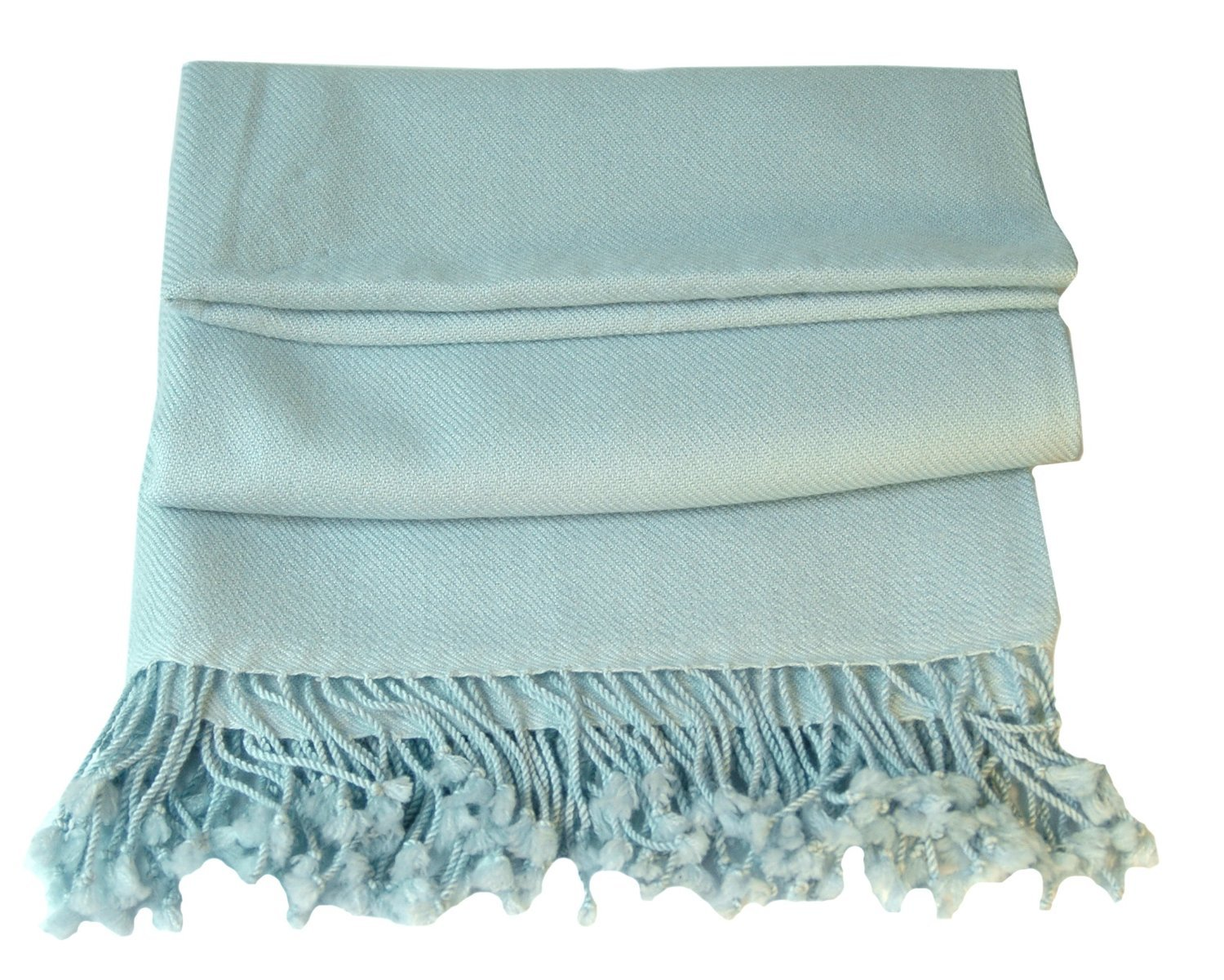 Cashmere Blanket Baby Baby Blue Cashmere Throw