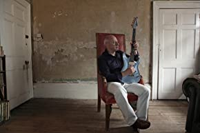 Image of Mark Knopfler