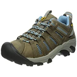 Cheap Hiking Shoes For Women