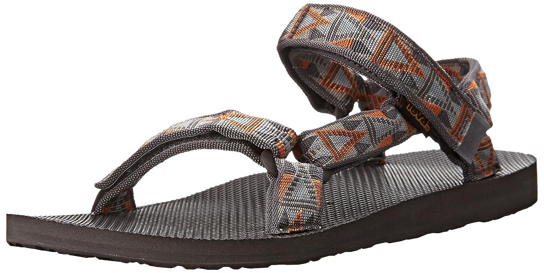 Teva Men's Original Universal Sandal цены онлайн