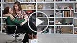 Tiny Furniture - Trailer