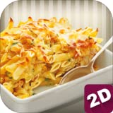 Baked Pasta Recipes Free